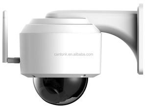 Dome Ip Camera With Hisilicon Hi3516c, Dome Ip Camera With Hisilicon