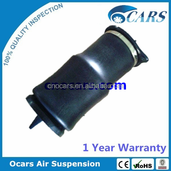 Rear Shock Absorber Air Spring for Mercedes W639 Van Vito Viano A 639 328 01 01 A 639 328 02 01 A 639 328 03 01