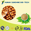 QS anti senility Soy Bean Extract 40% HPLC soy isoflavones