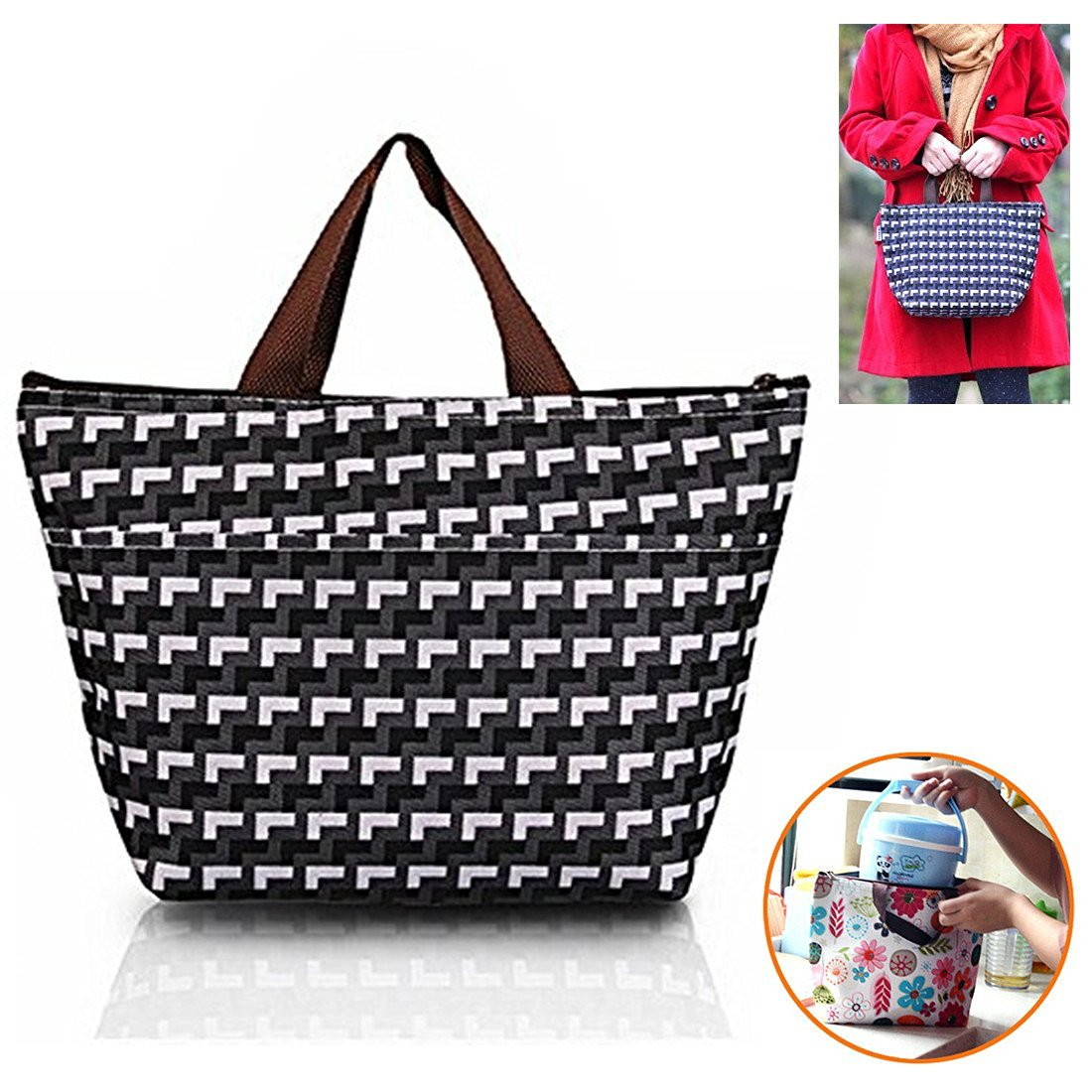 b0f794212eb0 Cheap Canvas Insulated Lunch Bag, find Canvas Insulated Lunch Bag ...
