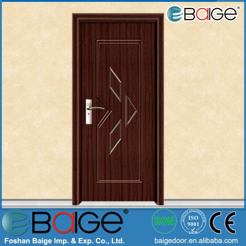 Wooden Door Frames Designs Wooden Door Frames Designs Suppliers