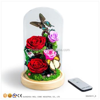 Hadiah Ulang Tahun Terbaik Untuk Pacar Abadi Indah Bunga Mawar Buy Beautifual Rose Bunga Abadi Rose Hadiah Ulang Tahun Terbaik Untuk Pacar Product On Alibaba Com