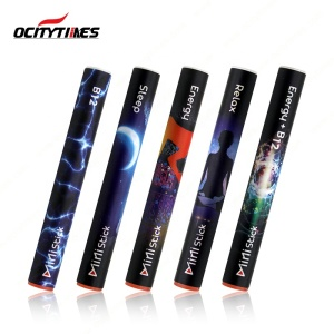 Disposable e cigarettes zinc alloy disposable e cigs Electrical cigarettes one time use welcome OEM/ODM