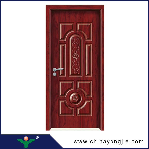 Lovely Modern House Interior Doors Design Wooden Door Vents   Buy Wooden Doors, Doors,Wooden Door Vents Product On Alibaba.com