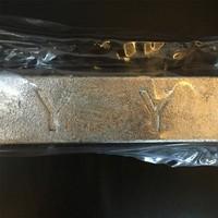 mg-y30 alloy magnesium yttrium rare earth