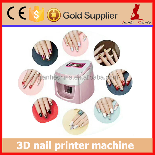 Nail art machine price nail art machine price suppliers and nail art machine price nail art machine price suppliers and manufacturers at alibaba prinsesfo Images