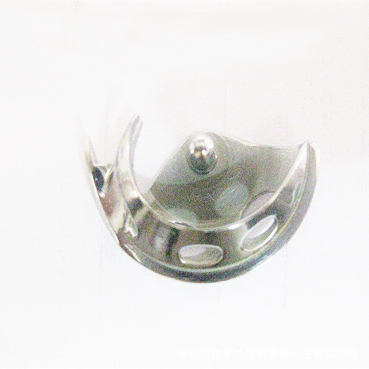 Sewing machine parts Shuttle hook for SUNSTAR