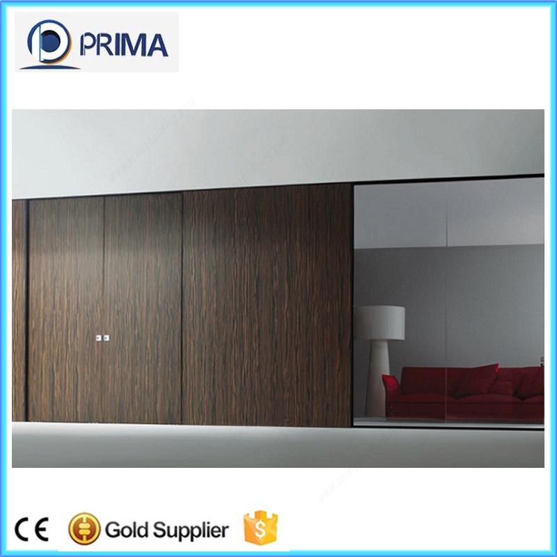 Triple Sliding Closet Door, Triple Sliding Closet Door Suppliers And  Manufacturers At Alibaba.com