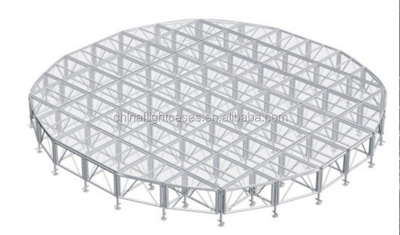 aluminum stage (1).png