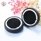 Hot sell Noise Cancelling Headsets original quality Replacement ear pads headphone cushion For EP with protein leather