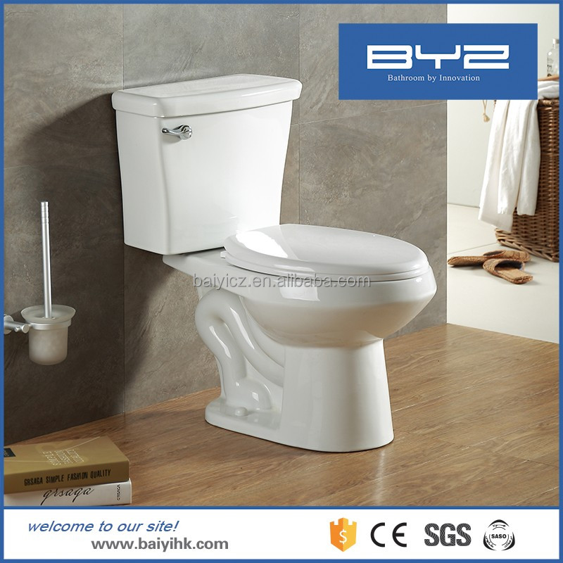 Toilet Equipment Toilet Equipment Suppliers And Manufacturers At