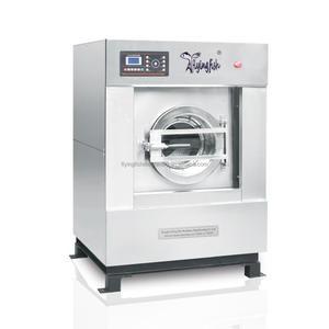 50-70 Kg Hotel /Hospital Laundry Use Automatic Washing Machine