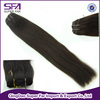 /product-detail/factory-price-full-cuticle-raw-unprocessed-virgin-peruvian-hair-dubai-60343988147.html