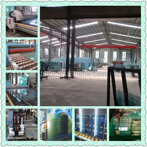 China fabriek prijs decor spiegel glas voor de bouw kunst glas spiegel zilver spiegel titel - Deco fabriek ...