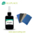 Vinyl Adhesives Glues Adhesives For PP/PVC Paper