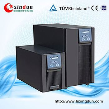 Admirable China Ups Price In Pakistan Circuit Diagram Ups Computer Ups Buy Wiring Cloud Hisonuggs Outletorg