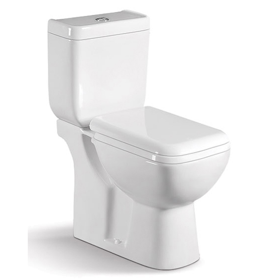 Two Piece Toilet Commode Price Supplieranufacturers At Alibaba