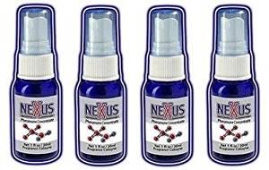 Cheap Nexus Pheromones, find Nexus Pheromones deals on line at Alibaba.com