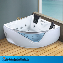 Garden Tub, Garden Tub Suppliers And Manufacturers At Alibaba.com