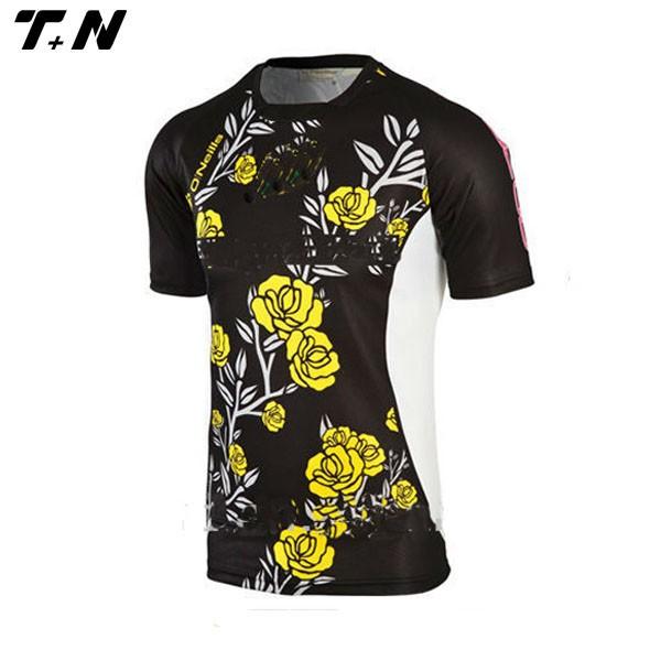 Sublimación del equipo camisetas de fútbol baratas para las mujeres ... 4e9f3dd51715c