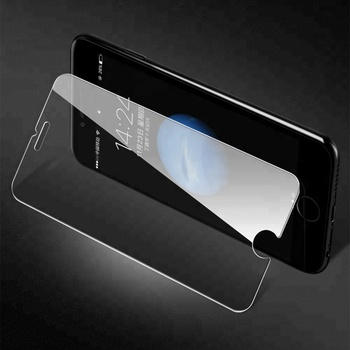 Amazon Best Sellers Mirror Glass Screen Protectors 2 5d For Iphone 6