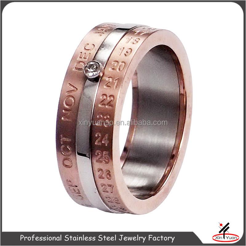 Oem Service Fashion Slip Ring Tat Ring Man Cock Ring - Buy Slip ...