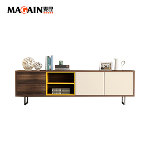 Long size home usage tv cabinet