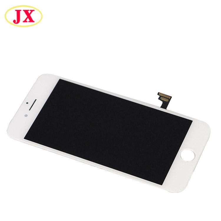 Bán buôn Thương Hiệu Mới Màn Hình Lcd Digitizer Cho Iphone 8