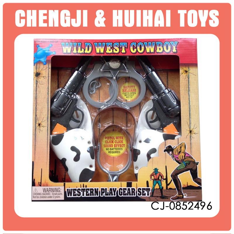 cowboy toy gun holster wholesale gun holsters suppliers alibaba