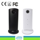 Smart Digital Home Security Camera Rohs Wireless Camera IP Camera System outdoor or Indoor use