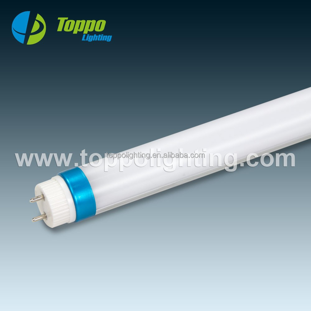 Led Tube T8 24 watt 1500mm PG 95 and high Lumen