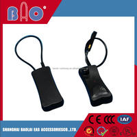 high-end anti theft eas security system alarm tag in shopping mall