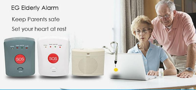 t l phone avec bouton d 39 urgence promotion achetez des t l phone avec bouton d 39 urgence. Black Bedroom Furniture Sets. Home Design Ideas