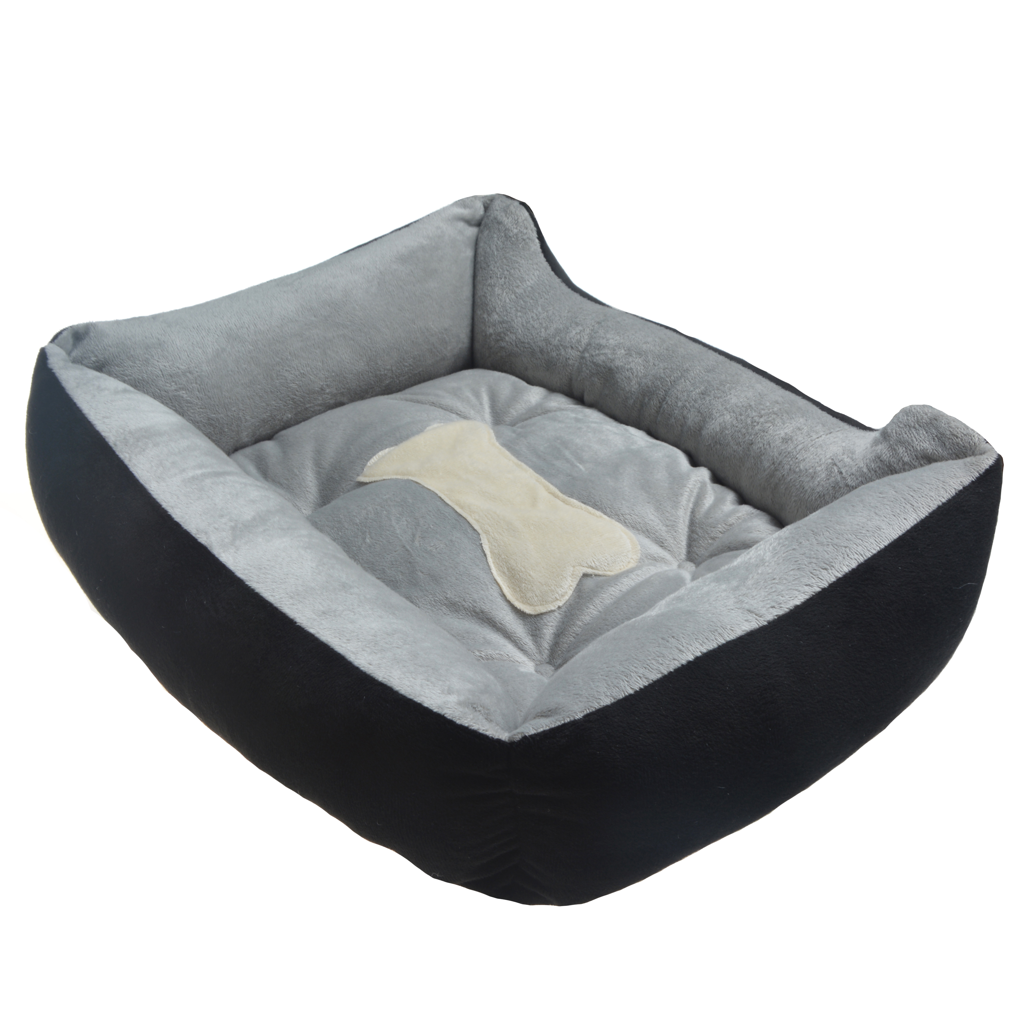 Sunland groothandel fabriek pet accessoires pet dog bed