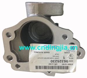 Case A-distributor 96325230 For Daewoo Matiz 1.0 - Buy Case ...