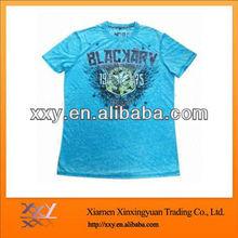 Dropship T-shirts, Dropship T-shirts Suppliers and Manufacturers at