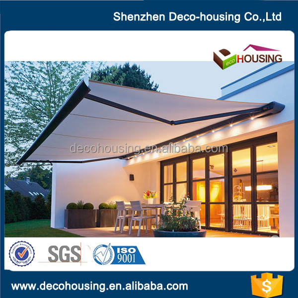 Awning Suppliers And Manufacturers At Alibaba