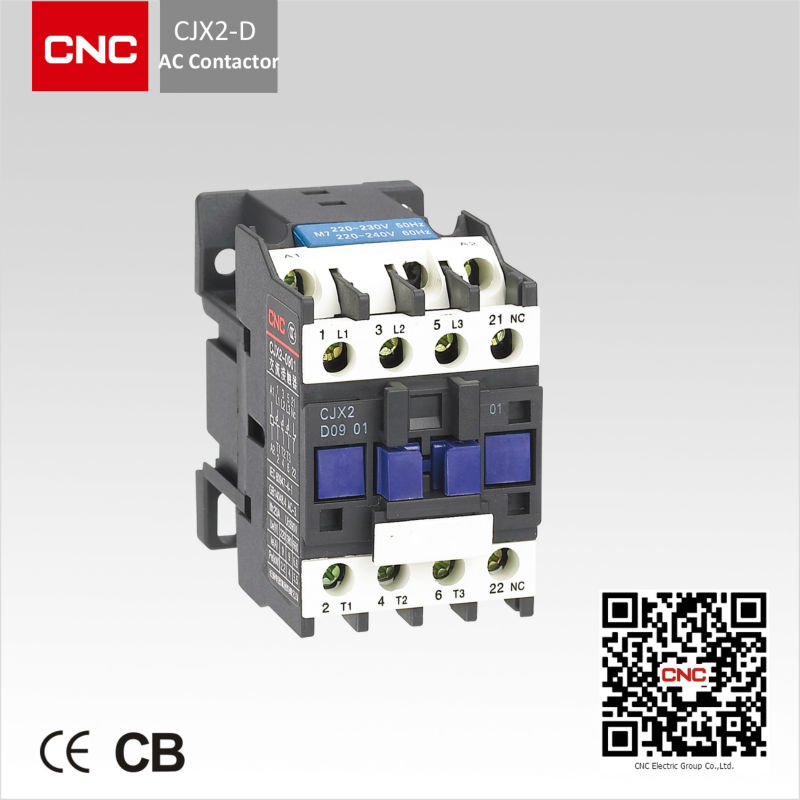 CJX2 Series lc1 d1810 contactor lc1 d1810 contactor, lc1 d1810 contactor suppliers and telemecanique lc1 d1810 wiring diagram at bakdesigns.co