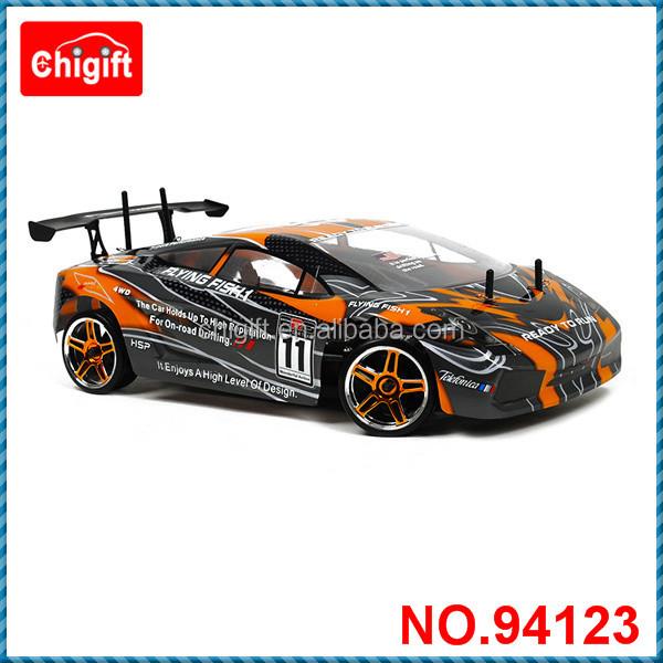 Buy Rc Drift Cars Online