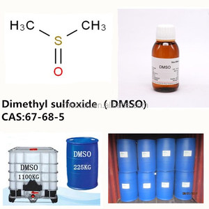 Dmso Chemical Price, Wholesale & Suppliers - Alibaba
