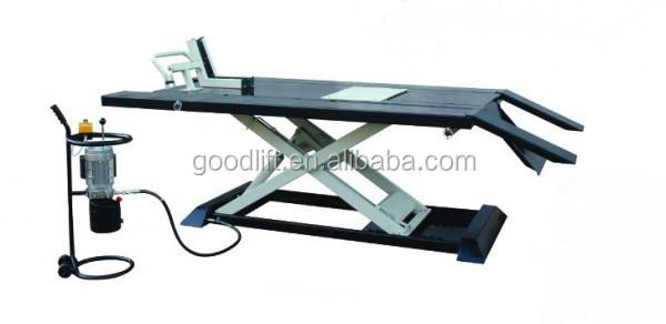 Vente Chaude Petite Table L Vatrice Ciseaux Moto Scissor Lift Ponts L Vateurs Id De Produit