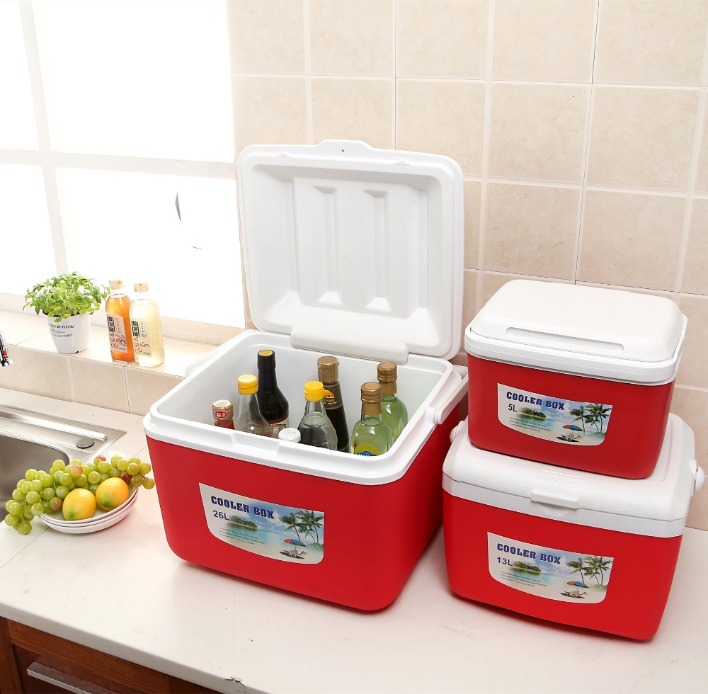 Cooler Ice Chest, Cooler Ice Chest Suppliers and Manufacturers at ...