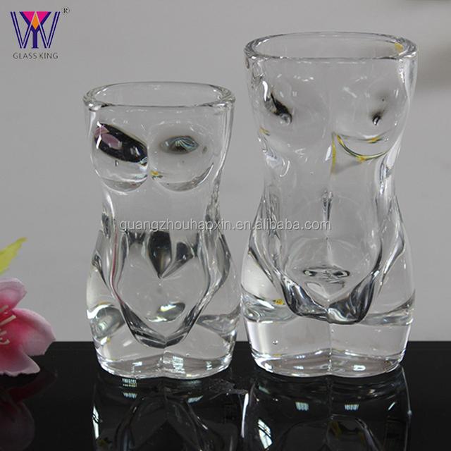 2 Oz Shot Glasses Wholesaleyuanwenjuncom