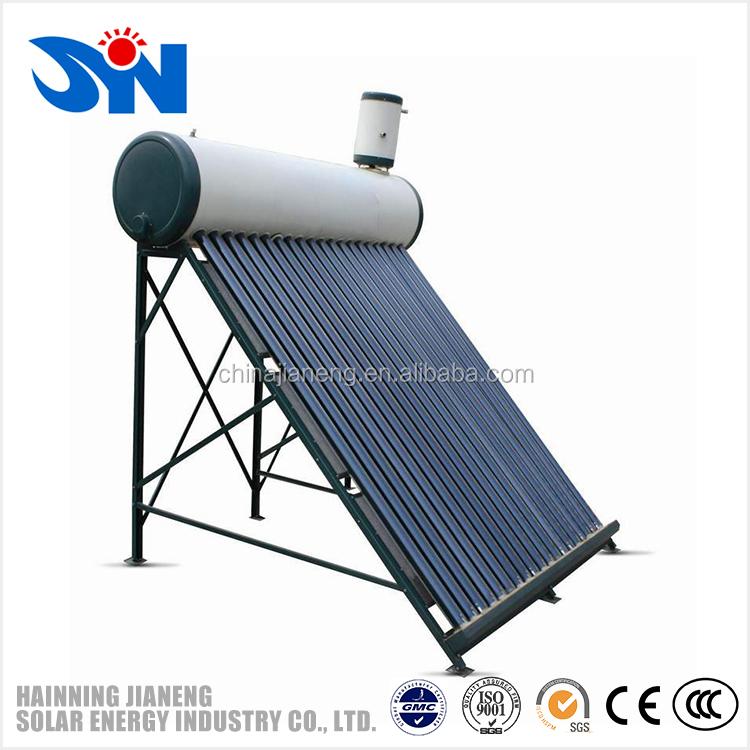 Delightful Finden Sie Hohe Qualität Solarheizungen Hersteller Und Solarheizungen Auf  Alibaba.com