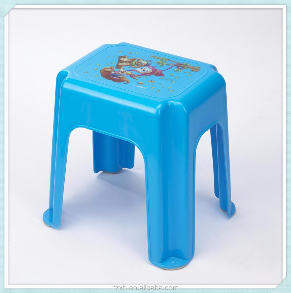 Rectangle Stool Plastic, Rectangle Stool Plastic Suppliers and ...