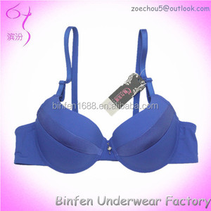 99651971d 36 C Cup Bra Wholesale