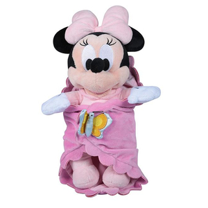 Love knot pig keychainplush danc babi naruto plush doll make your own minnie toy