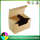 Custom printed name card box, business name card box packaging