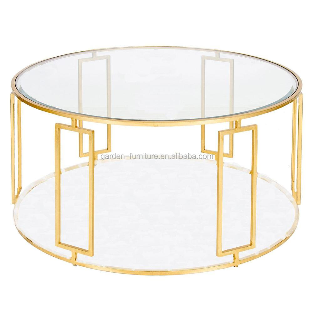 xy131019t wrought iron white table metal wire table outdoor decor