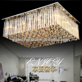 Hot selling clear k9 crystal chandelier 806023hcm made in china hot selling clear k9 crystal chandelier 806023hcm made in china aloadofball Choice Image